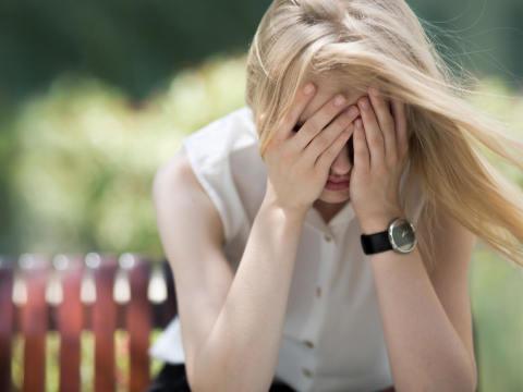 恋の結末は奈落の底…?女性を泣かせがちな男性に共通するコト