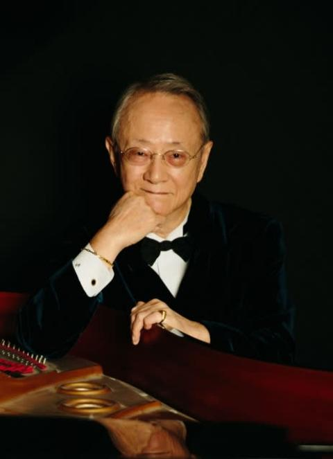 『MUSIC FAIR』で服部克久さんを追悼特集 沢田研二らアーティスト歌唱映像も放送