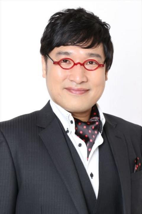 『第41回ABCお笑いグランプリ』MCは山里亮太