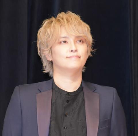 手越祐也、NEWS&ファンに感謝「心から大好き」 メンバー&事務所と「トラブルない」