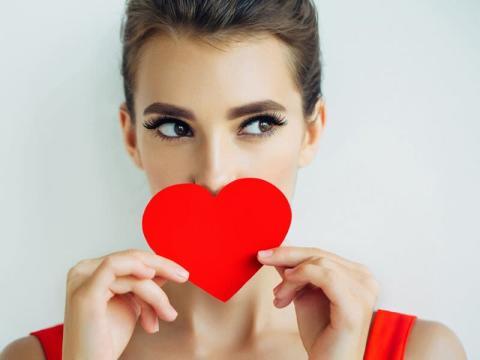 男友だちが気になる…友人から恋人に昇格する女子の特徴