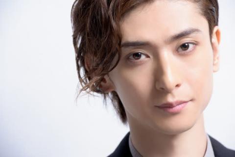 『エール』出演で注目の古川雄大、デビュー後の苦節 『あさイチ』で告白