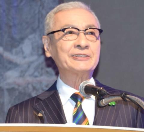 久米宏、ラジオ最終回も淡々「また、チャンスがありましたら」 『ラジオなんですけど』約14年の歴史に幕