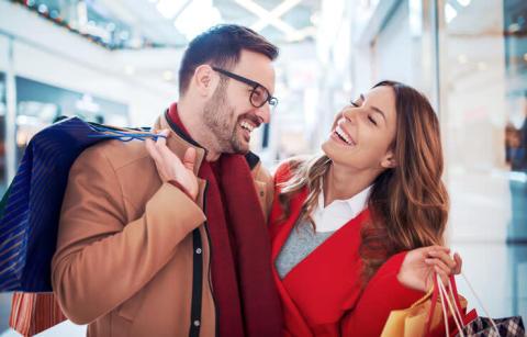 デートで工夫すると「好きな人と急接近」できること3つ