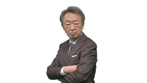 テレ東、7・5生放送で池上「コロナ」特番 民放キー局唯一の東京都知事選速報も