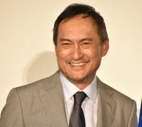 渡辺謙、福島原発・吉田所長の命日に思い「現場を大事にした所長」