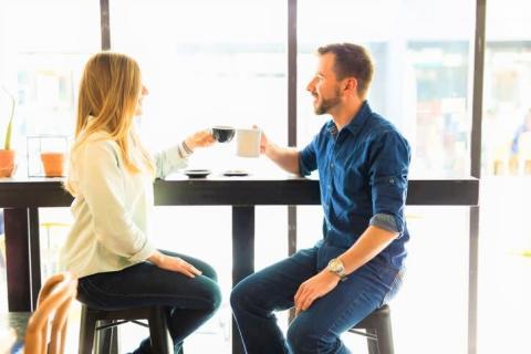 ホステスが教える、恋愛成功率を上げるデートのコツ