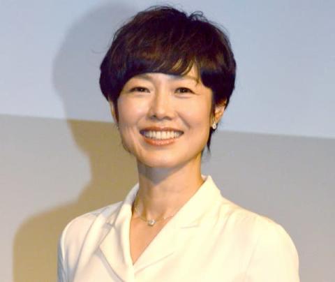 有働由美子、レギュラーラジオに自宅からリモート生出演「2回目にして…」