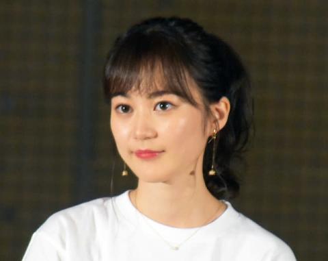 乃木坂46生田絵梨花、体調不良で『音楽の日』欠席