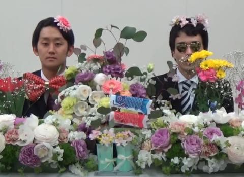 『控えめに言って最高』日本初の国家公務員YouTuber話題「公務員らしくない表現をしたい」
