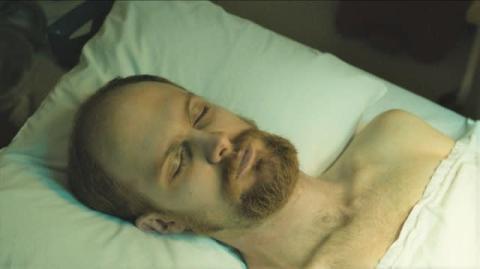 ジャスティン・ティンバーレイクやロバート・パティンソンが即NGを出した死体役キャスティング秘話