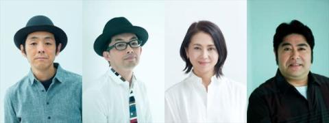 『劇場の灯を消すな!』第3弾は本多劇場 総合演出は宮藤官九郎と細川徹