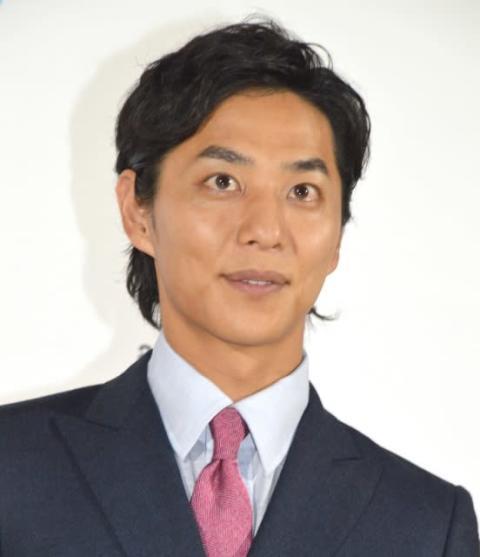 『バチェラー・ジャパン』3代目・友永真也氏&岩間恵さんが結婚発表 ゴールインはシリーズ初