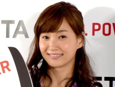 藤本美貴、兄妹3ショット公開「お兄ちゃん小さいパパみたい」「お姉ちゃん雰囲気がミキティー!!」