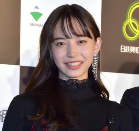 井桁弘恵『ゼロワン』撮了を報告「あっという間に終わりを…」 仮面ライダーバルキリー役