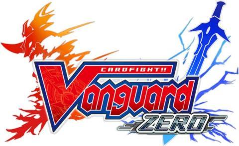 スマホカードゲーム「ヴァンガード ZERO」が、トーナメントプラットフォーム「Tonamel」を公認ツールとして採用 【アニメニュース】
