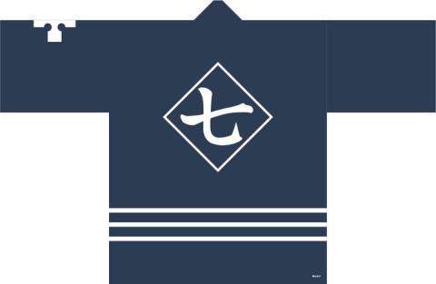 TVアニメ「炎炎ノ消防隊弐ノ章」グッズ発売のお知らせ 【アニメニュース】