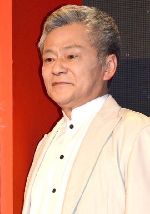 シャア・池田秀一、予定通り『ガンプラ』特番のナレーション担当 初回は体調不良でアムロ・古谷徹に