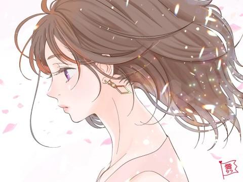 「好きな人に好かれたいのに……」いつも好きじゃない人に好かれる理由とは