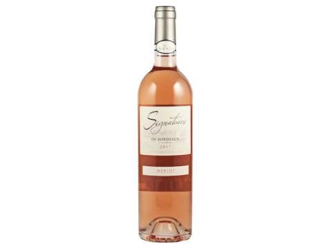「カルディ」が華やかなロゼワイン&氷を入れて楽しむ夏ワインを発売中!