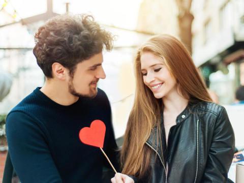 本物の恋愛…相手はどう探す?