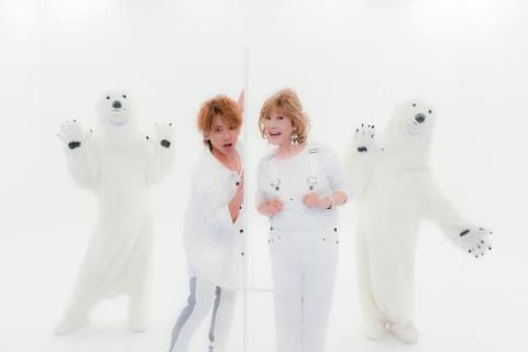 小林幸子、壮絶人生つづった歌詞に号泣「歌手人生に無駄なことはなかった」 松岡充の才能を絶賛