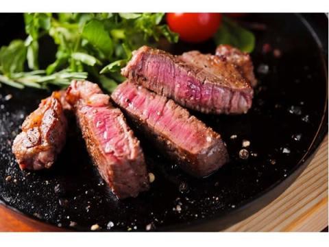 赤身肉好きにはたまらない!「山形村短角牛」公式ネットショップオープン