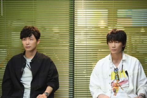 "『MIU404』人気は『半沢直樹』並み、3週連続で満足度首位タイ TBSの""一強""はまだまだ続く"