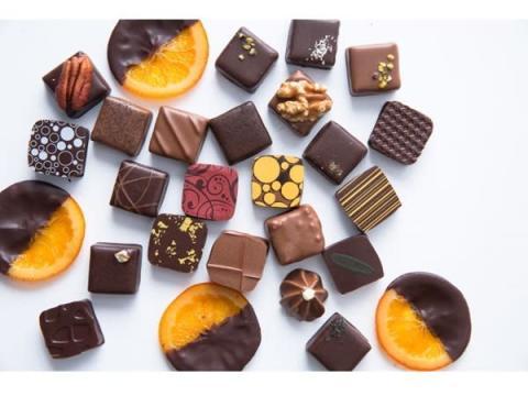 麻布十番で購入可能に!「デカダンス ドュ ショコラ」絶品ショコラ&ケーキ