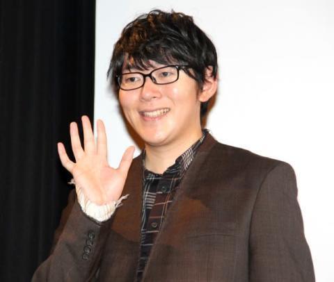 声優・小野友樹、第1子男児誕生を報告「夫婦力を合わせて、大切に育てていきたい」