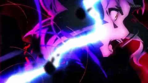 劇場版「Fate/stay night [Heaven's Feel]」Ⅲ.spring song 大ヒット公開中PV&CMを公開! 【アニメニュース】