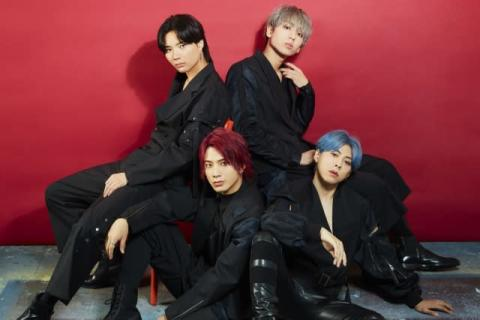 OWV、デビュー曲「UBA UBA」のMVフルサイズ公開「感慨深くドキドキ」 再生回数公約も発表