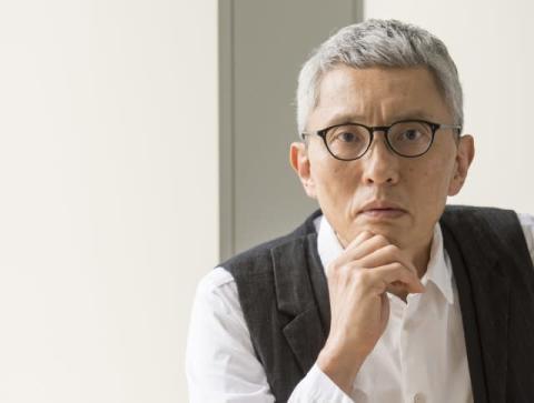 松重豊が小説家デビュー 自ら出版社に作品送り書籍化「リモートで刊行まで辿り着けたのは奇跡」