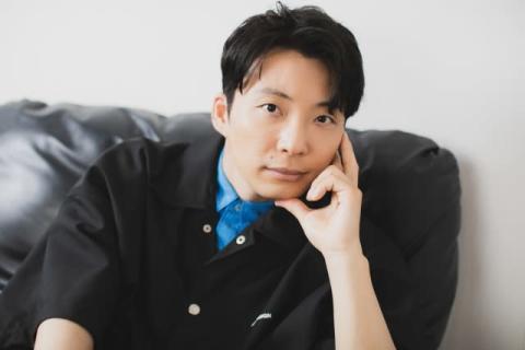 米津玄師、星野源とラジオで生対談 『菅田将暉ANN』オフィシャルパジャマで登場「忘れてないよ」