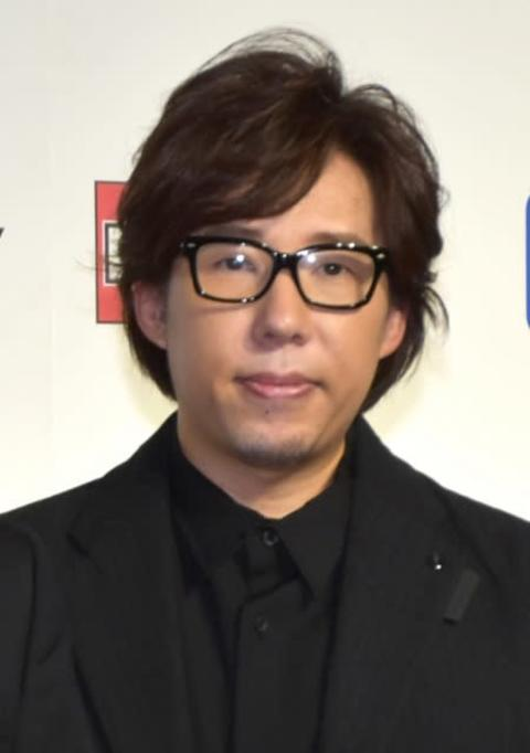 声優の日野聡が第2子女児誕生を報告「仕事に育児に邁進して参ります!」
