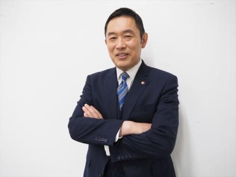 『警視庁・捜査一課長2020』最終話 個人6.7%、世帯12.6%