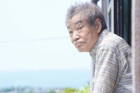 フジ月9『監察医 朝顔』11・2スタート 柄本明がレギュラー続投