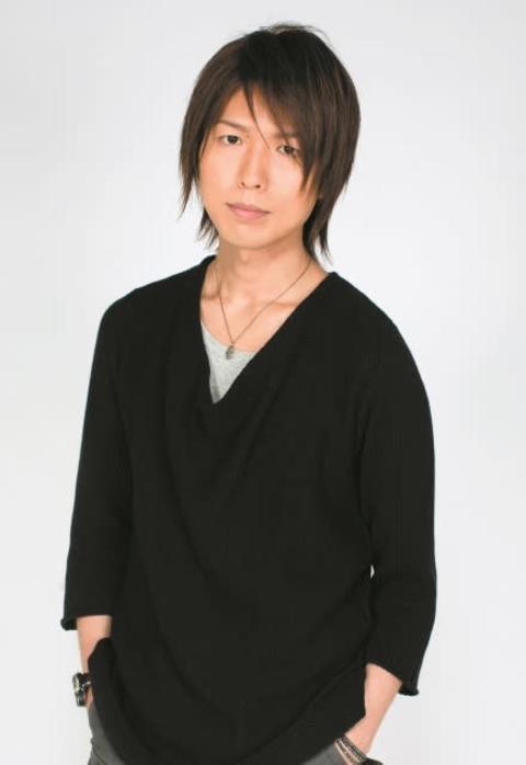 神谷浩史『声優と夜あそび』初出演決定も「おそらく最後…」 理由は「夜は寝たいから」