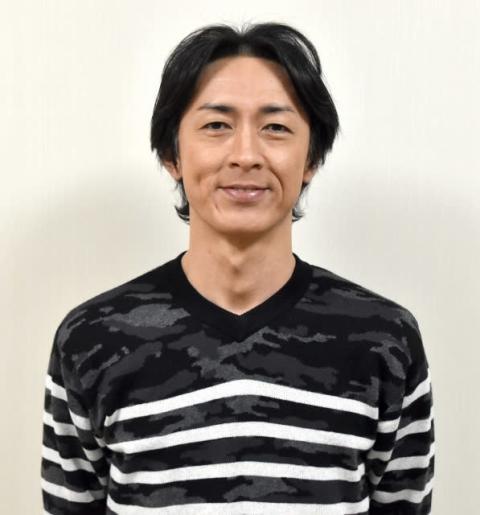 『やべっちFC』9月で終了、18年半の歴史に幕 矢部浩之らに感謝