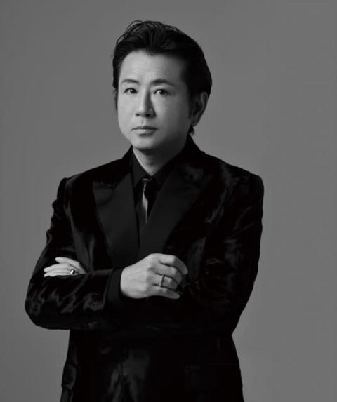 藤井フミヤ、11月から全国ツアー『ACTION』開催決定「心が盛り上がるコンサートを」