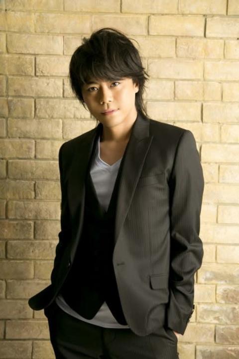 オカルト好き・浪川大輔、UFO召喚に期待 月刊『ムー』番組に出演「強く念じて」