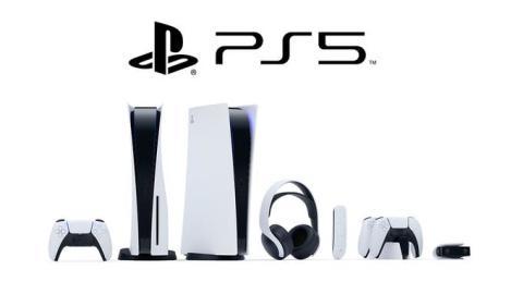 PS5発売日決定&予約開始は9/18の10時以降から!FF16、ハリポタ、スパイダーマン、バイオハザードヴィレッジ、デビル メイ クライ 5など新作ゲームも続々発表!?『フォートナイト』もPS5でのプレイが可能に!! 【アニメニュース】