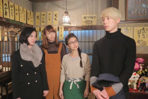 『東京タラレバ娘2020』連ドラ10分で振り返る動画公開 恋に仕事に悪戦苦闘した日々をおさらい