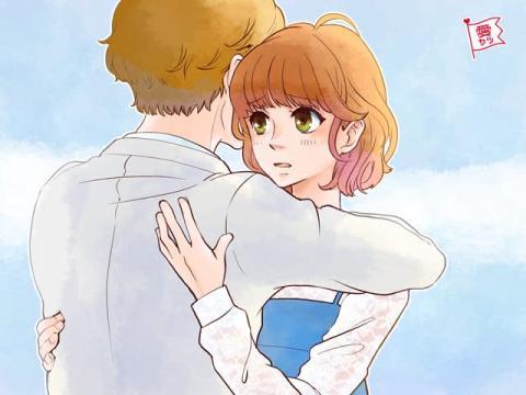 一見やさしくても…付き合う女子を「不安にさせる」男性の特徴