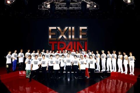 EXILEデビュー日に2021年テーマ発表「LDHエンタテインメントの完全復活を目指す」