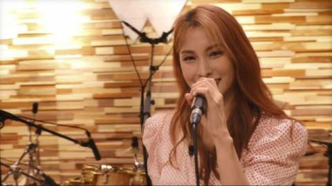 元KARA・ギュリら、医療従事者へ感謝届ける K-POPアイドル9組集結の配信イベント