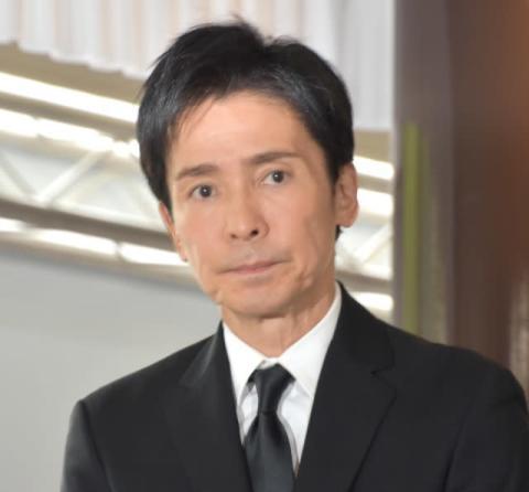 郷ひろみ、筒美京平さん追悼「心から感謝しています」 デビュー曲「男の子女の子」ほか多数提供