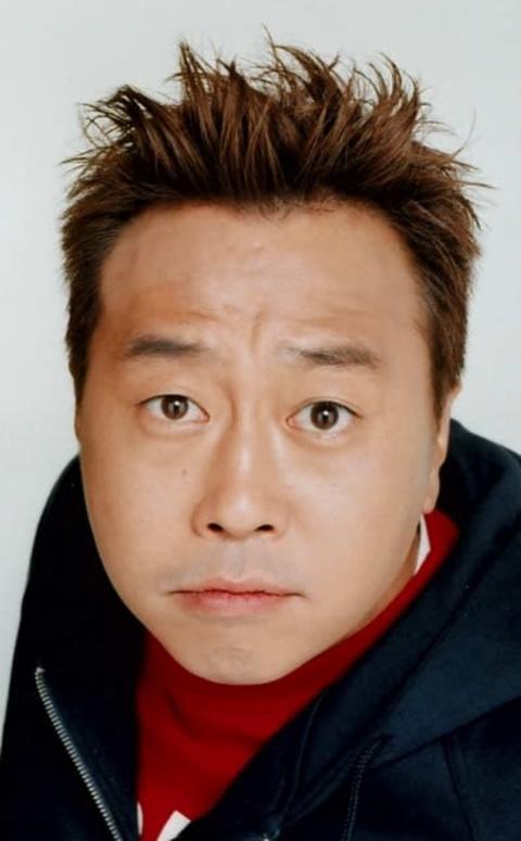 さまぁ~ず三村、ニッポン放送の野球中継に初出演 優勝目前の巨人戦に登場「消化試合はありません!」