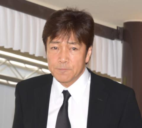 野口五郎、筒美京平さん追悼「音楽に対する情熱を絶やさぬ様に」 「青いリンゴ」「甘い生活」など作曲