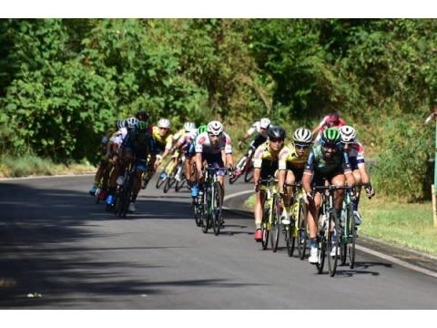「那須高原ロングライド」コース新設記念!サイクリングイベントの開催決定